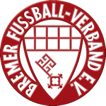 Bremer Fussball-Verband