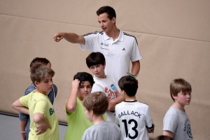 dfb-junior-coach gruppe