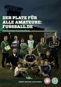 fussball_de