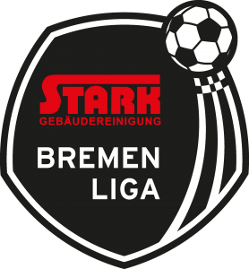 SBL_Logo