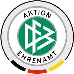aktion_ehrenamt_rund150