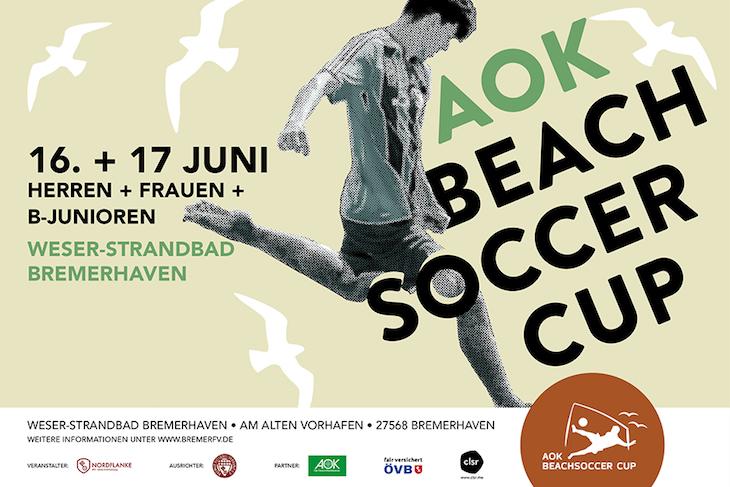 banner_beachsoccer_18