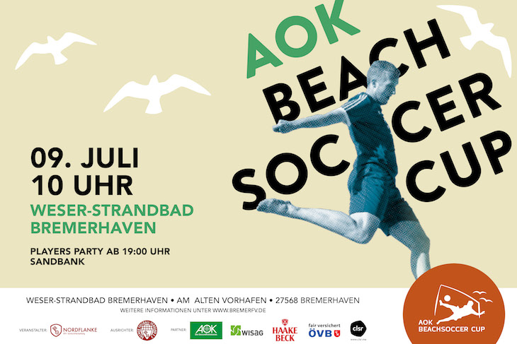 beachsoccer_2016