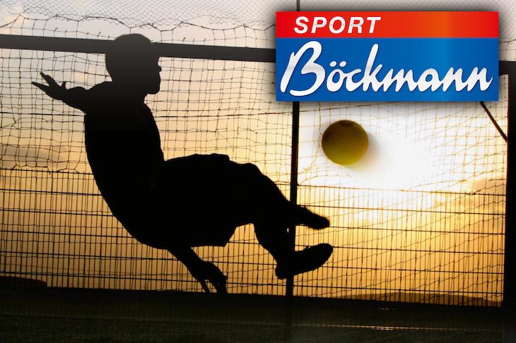 (Foto: Sport Böckmann)