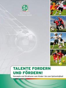broschuere_talentförderung