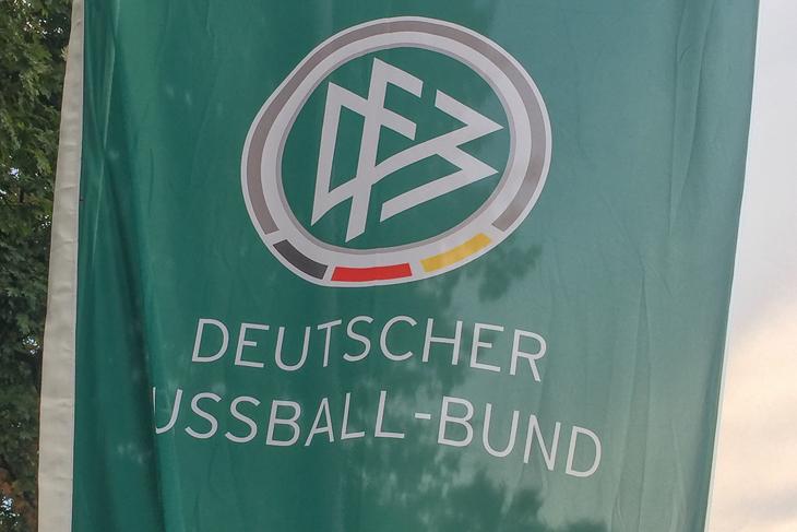 Der DFB hat zahlreiche BFV-Vertreter in seine Gremien berufen. (Foto: Oliver Baumgart)