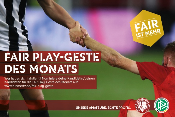 fair_play_geste_visual