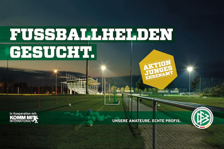 fussballhelden_news