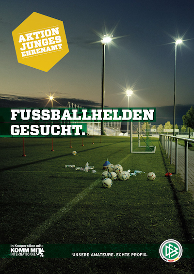 fussballhelden_plakat_500