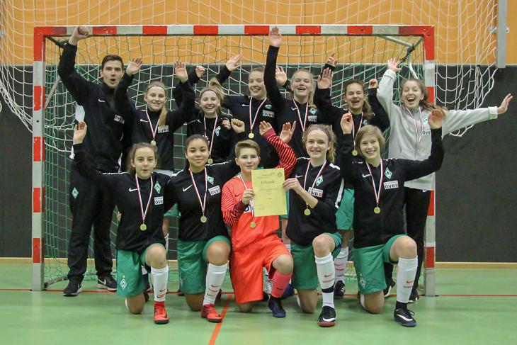 Futsal Bremen
