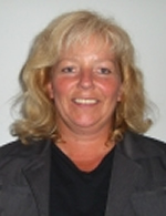 Doris Burdorf