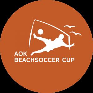 logo_beachsoccer_rund