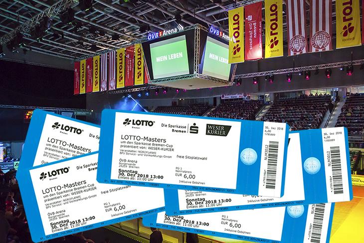 ticketing_lm_2018.jpg