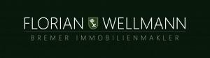 wellmann logo rgb