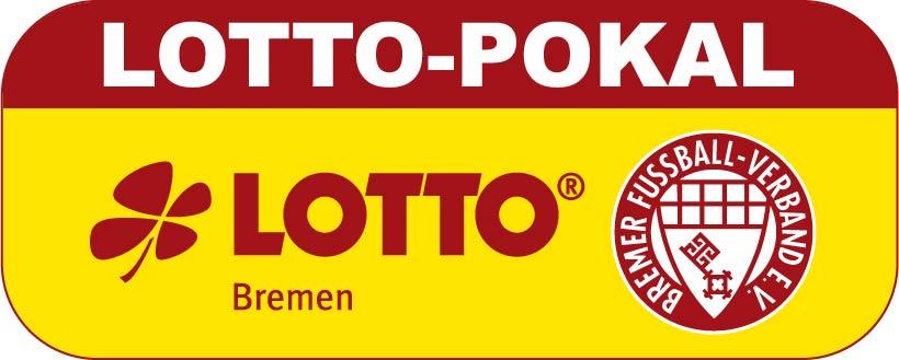 LOTTO-Pokal_JPG