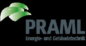 PRAML Energie- und Gebäudetechnik