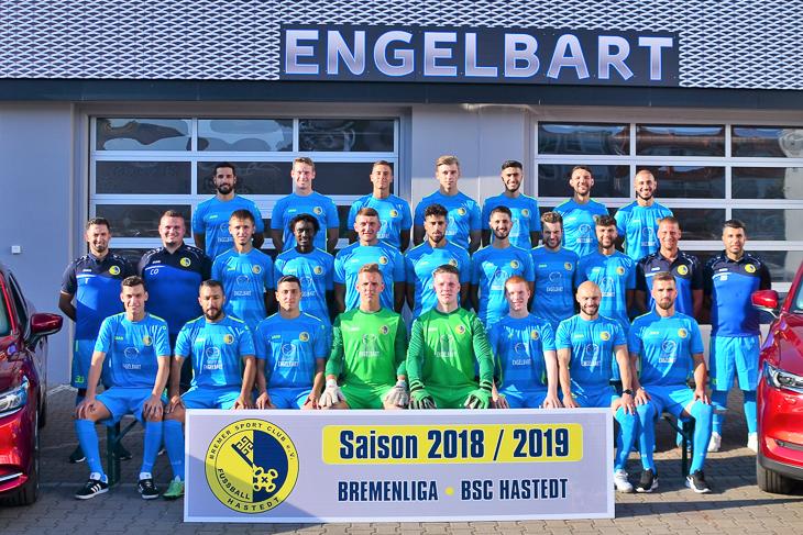 aht_team_2018_hastedt