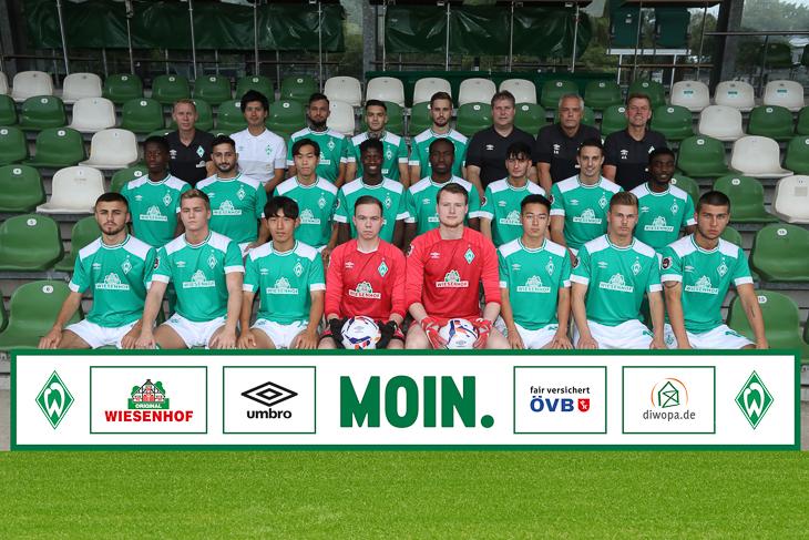 aht_team_2018_werder