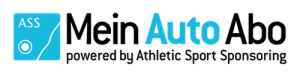 ASS Athletic Sport Sponsoring GmbH