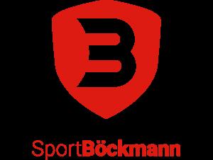 Sport Böckmann
