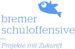 Bremer Schuloffensive Logo
