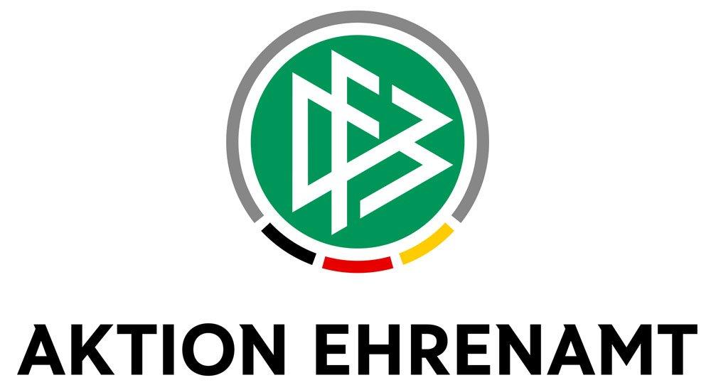 dfb-logo-aktion-ehrenamt