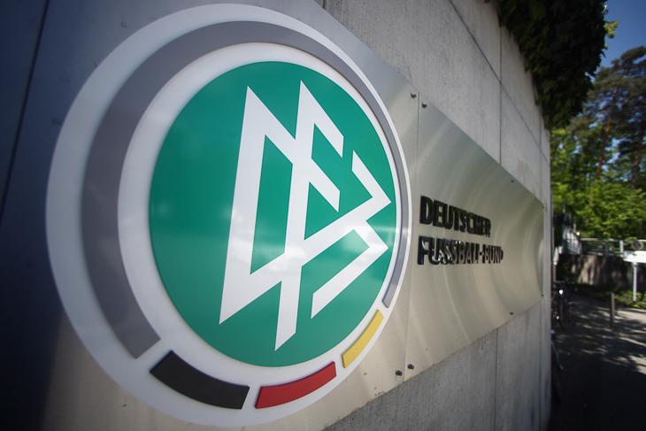 Zahlreiche BFV-Mitarbeiter sind in den Ausschüssen und Kommissionen des DFB vertreten. (Foto: Alex Grimm/Getty Images)