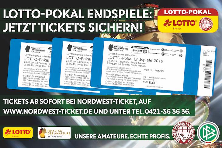 fda_2019_ticketing