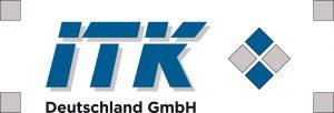 ITK Deutschland GmbH