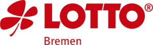 Lotto Bremen