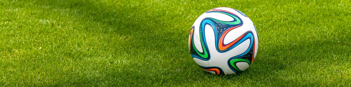 Bremer Fussball Verband Fussball Verbindet Und Grenzt Nicht Aus
