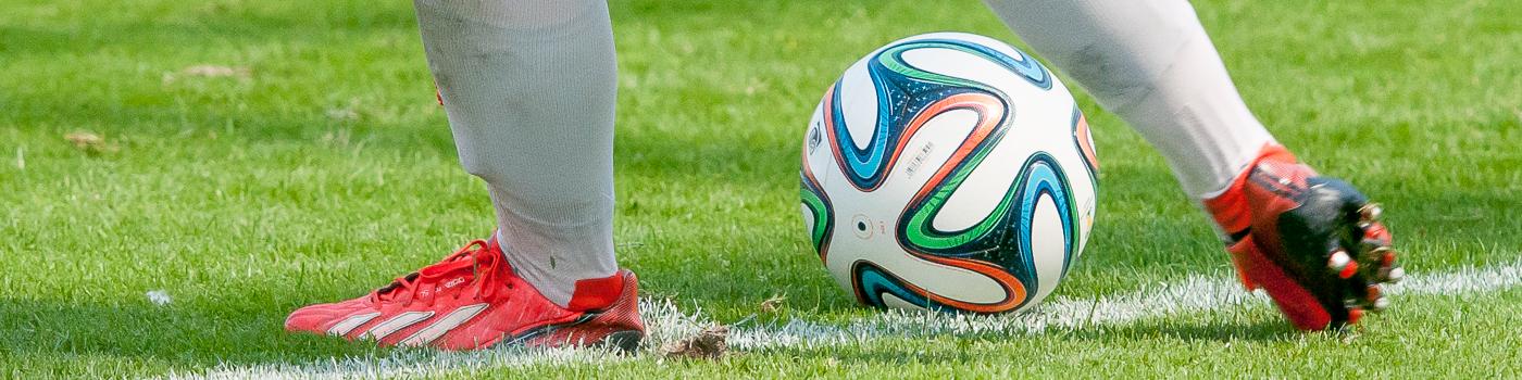 Bremer Fussball Verband Trainer C Ausbildung