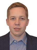 Gerrit Suessmann
