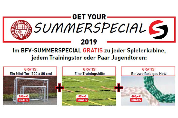 summerspecial_schaeper_2019