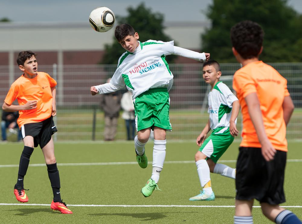 Bremer Fussballverband