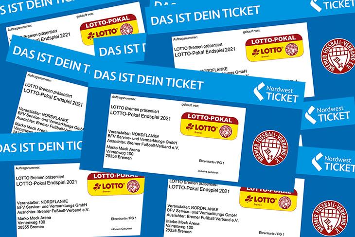 ticketing_lpf_2021