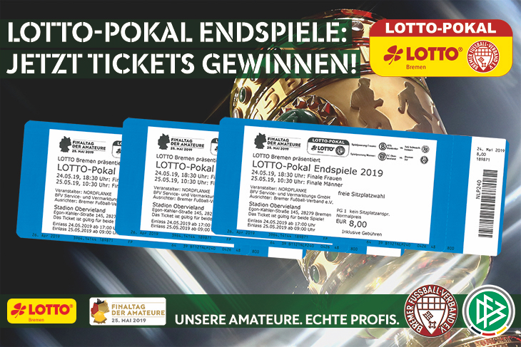 ticketverlosung_lopo_2019