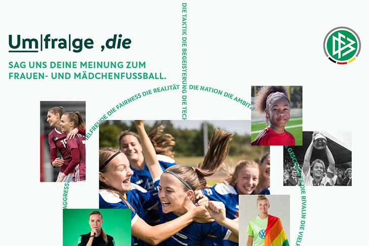umfrage_maedchenfussball